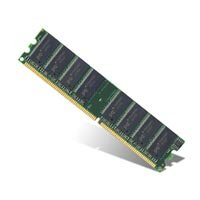 PQI 512MB DDR333 PC2700 (Pqi Computer Ram)