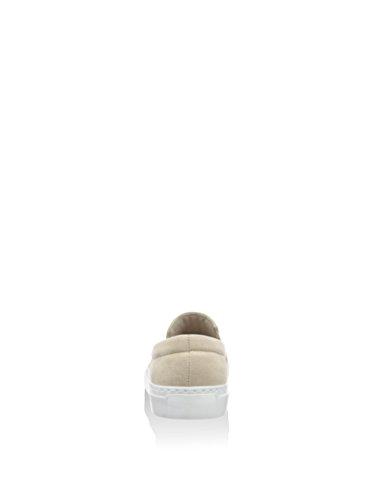 Nfs605 On Sneakers Skull Shoes Slip RP6nqO0