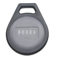 Honeywell Access PTKEY10R