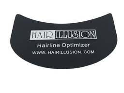 Hair Illusion Hairline Optimizer