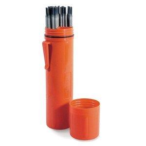 Bestselling Arc Welding Stick Electrodes