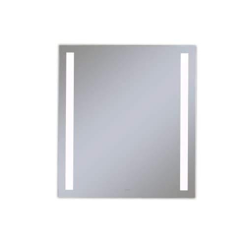 Robern YM3640RCFPD4 Vitality Lighted -