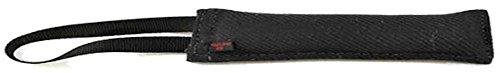 RedLine K9 Bite Suit Tug Toy (3
