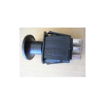 USB CABLE LEAD F// TOSHIBA PA4281E-1HJ0 STOR.E PARTNER V63700-C HARD DRIVE Blue