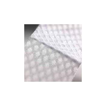 Skin-Prep Protective Dressing, Skinprp Prtctv Br Wipe, (1 BOX, 50 EACH)