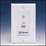 (Fantech RTS2 20 Minute Pushbutton Timer (LED))