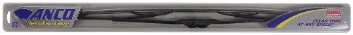 (ANCO 91-28 AeroVantage Wiper Blade - 28