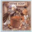 Stone Soup, Ann McGovern, 0590402986