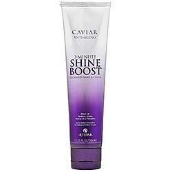 Shine Boost - 3