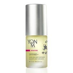 Yonka Paris Skin Care - 7