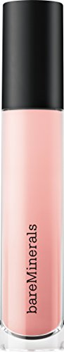 bareMinerals Gen Nude Matte Liquid Lip Color, Kissy Face, 0.13 Fluid Ounce 0.13 Ounce Liquid