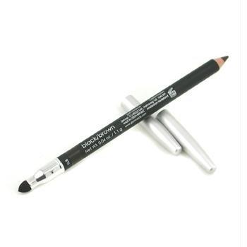 glo-skin-beauty-minerals-precision-eye-pencil-black-brown