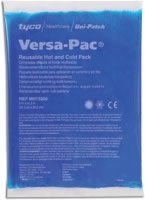 - Unipatch Versa-Pac Hot/ Cold Pack, 8