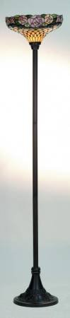 Meyda Tiffany Lamp 82308 69