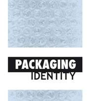 Download Packaging Identity ebook