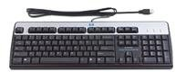 Japanese Keyboard HP Compaq Language Keyboard USB Apt by Hewlett (Compaq Usb Keyboard)