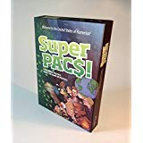 TableTip Games Super PACS! The Game of Politics About The Game of Politics
