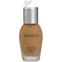 NeoStrata Exuviance Skin Caring Foundation SPF 15 - Deep (Neostrata Skin Foundation)