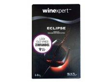 Wine Kit - Eclipse - Lodi Old Vine (Zinfandel Old Vine)