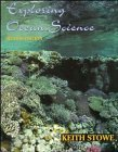 img - for Exploring Ocean Science by Keith Stowe (1995-09-30) book / textbook / text book
