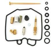 Buy cm400t carburetor kit