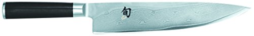 Shun DM0707 Classic 10-Inch Chef's Knife