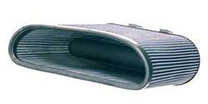 K&N 28-4155 Auto Racing Filter by K&N (Image #1)