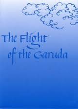 The Flight of the Garuda: And Other Selected Titles