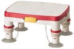 アロン化成 安寿 高さ調整付き浴槽台 R 536-480