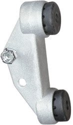 FXL Replacement Toggle for Boat Motor Support by RestorePontoon - Boat Carpet Central (Image #1)