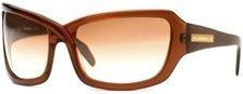 Hummer H329FF Fall Leaf - Hummer Sunglasses