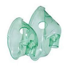 Carrera Cool Mist_Ultra_Compressor_Nebulizer_Machine_Asthma_Device by Carerra Cool Mist (Image #5)
