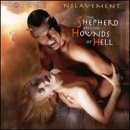 The Shepherd and the Hounds of Hell by Obtained Enslavement (2000-06-06)