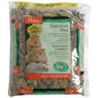 Hartz Universal Diet 2LB (Pack of 12) by HARTZ