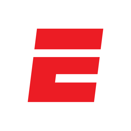 ESPN ()