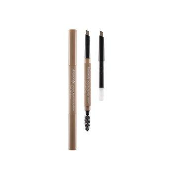 MAMONDE-Natural-Autopencil-Eyebrow-03g-Refill-1-Light-Brown