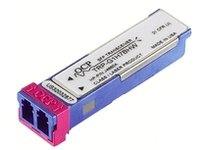 HP ProCurve Gigabit-LH-LC Mini-GBIC Module by HP