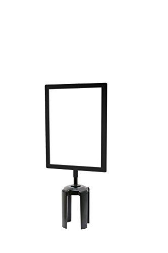 vertical cone holder - 6