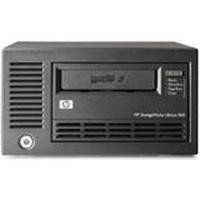 HP StorageWorks LTO Ultrium 1840 Tape Drive by HP - TAPE BACKUP