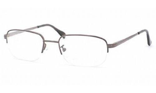 Eyeglasses Safilo Elasta Elasta 7103 02HH - Bakelite Sunglasses