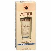 Ambi Fade Cream - 2pc