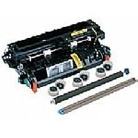 Laser, Maintenance Kit, T650/T652/T654/ T656/T658 - Fuser & Rollers - 300,000 Page Yield
