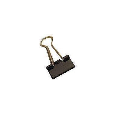 staples-clips-mini-60-pk
