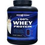 100% Whey Protein 5