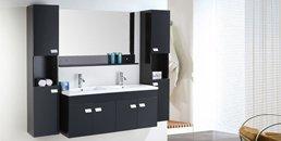 Mobili da bagno moderni e classici bagno ikea