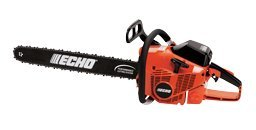 ECHO CS680-20 67CC 20