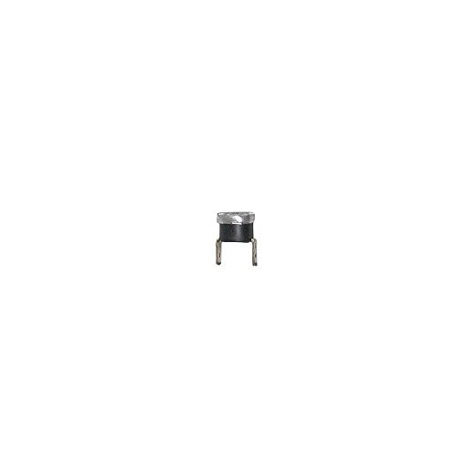 661566 whirlpool thermostat - 2