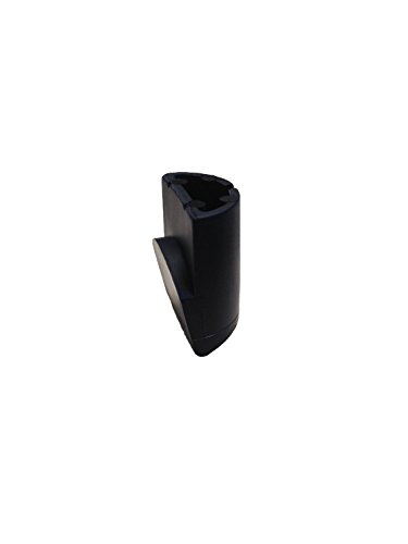 Fixxxer Grip Frame Plug Fits Glock 43 (9mm)