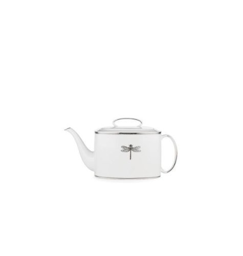 kate spade new york June Lane Bone China ()