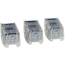 Xerox WorkCentre Pro XER108R00493 Staple Cartridges, Pack of 3 by Xerox